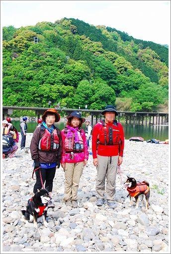 キャンプ2日目 (5)