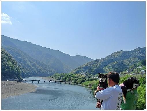 高知キャンプ3日目 (19)