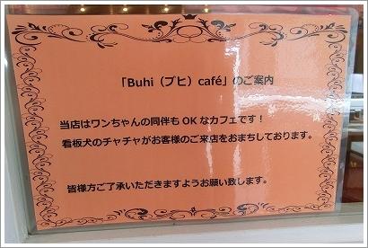Buhi cafe (1)