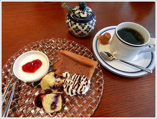 Buhi cafe (9)