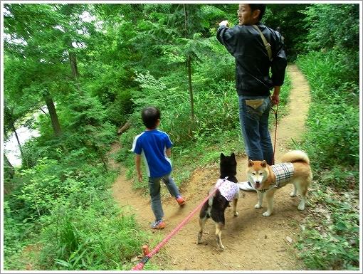 恋文字公園 (23)