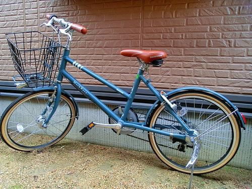 13.06.15 自転車