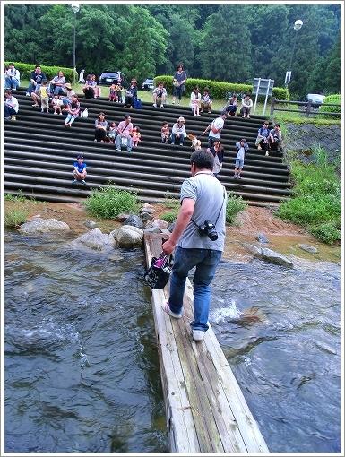 ほたる見公園 (1)