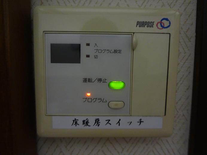 DSC03187.jpg
