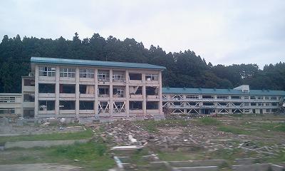 IMG-2011.jpg