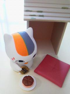 一番くじ押し花語りH賞 (2)
