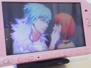 うたプリAS-藍2