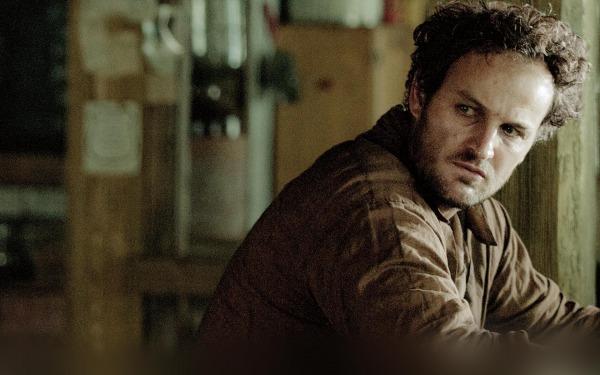新ジョン・コナーに豪俳優ジェイソン・クラーク