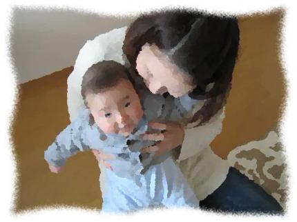 2012年12月11日Oさん