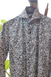 LIBERTYシャツ