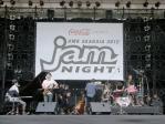 宮崎jam night 2012 008