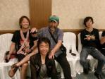 宮崎jam night 2012 013