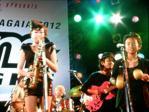 宮崎jam night 2012 030