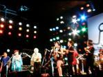 宮崎jam night 2012 032