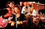 宮崎jam night 2012 040