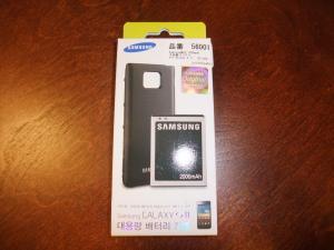 20120525_SC-02C_2000mAh箱