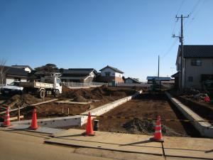 谷田部1436-2