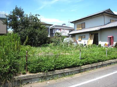 赤塚602-57 値下げ