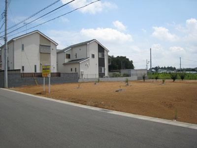 学園南E117-2