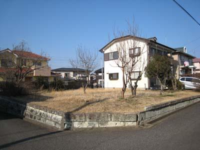 真瀬1523-136