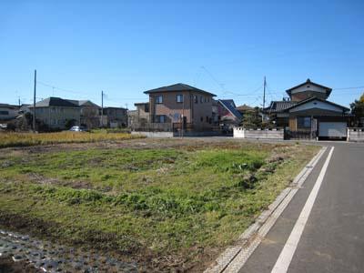 松塚655-1 値下げ