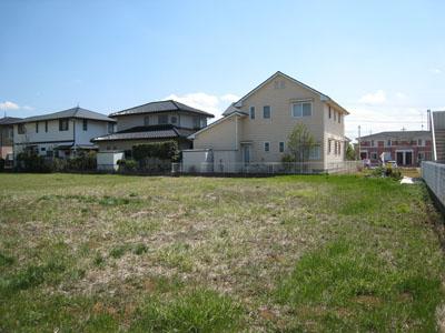小野川8-9 1,890万円