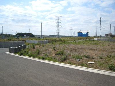 島名陣場G34-23