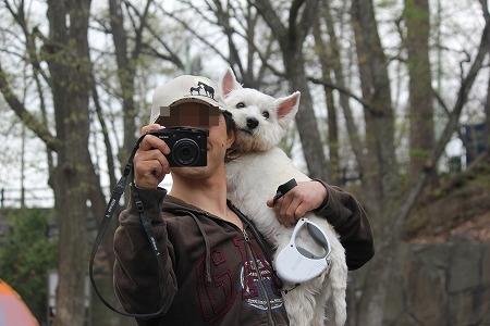 おとさんカメラ