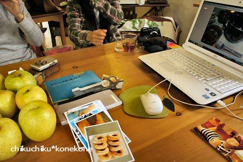 11_20121025134423.jpg
