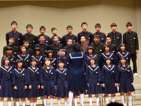 6組合唱2