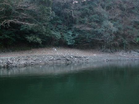 20140117_20.jpg