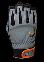 glove_20140109172106709.jpg