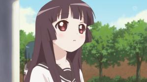 yuri20120727.jpg