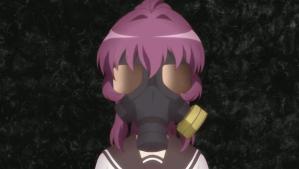yuri20120728.jpg