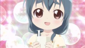 yuruyuri20120813.jpg