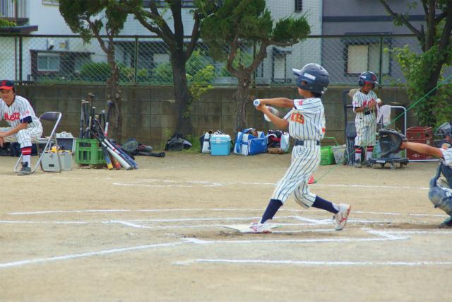 DSC05214ブログ