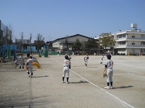 DSCN0334.jpg