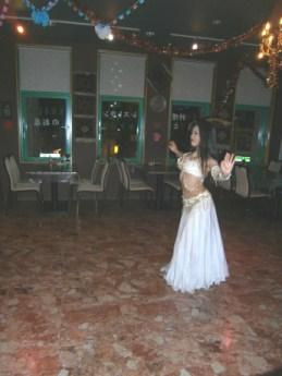 2012-12-8レイラダンス