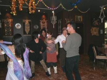 2012-12-8レイラダンス2