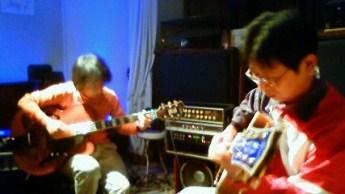 2012-12-15ライブ②
