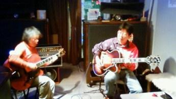 2012-12-15ライブ④