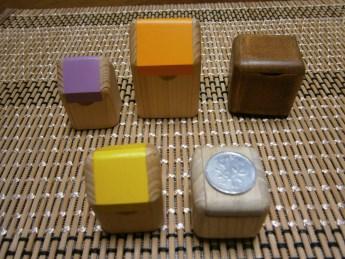 2013-3-8箱2