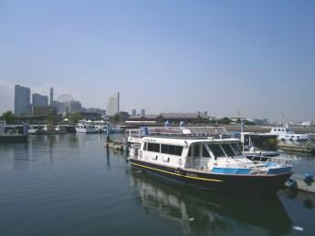 2013-5-18横浜