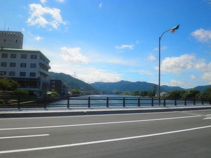 東萩駅(4)