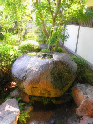 菊屋家住宅  (9)