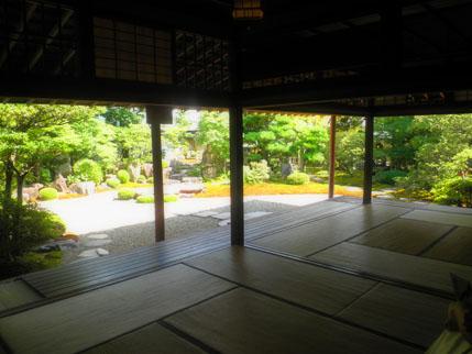 菊屋家住宅  (7)