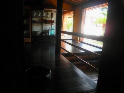 菊屋家住宅  (15)