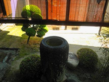 菊屋家住宅  (28)
