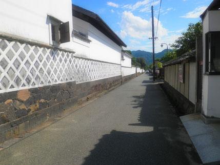 菊屋家住宅  (30)