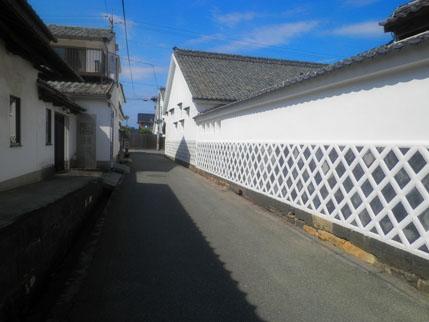 菊屋家住宅  (31)